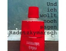 Kirchner Kommunikation – Broschuren