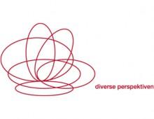 diverse perspektiven – Logo