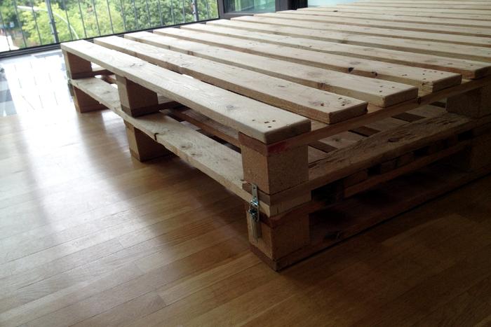 sandra h finghoff sofa daybed sandra h finghoff. Black Bedroom Furniture Sets. Home Design Ideas